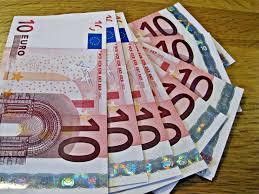 Historia del Euro - Parte 1