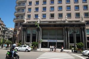Banco-Abanca