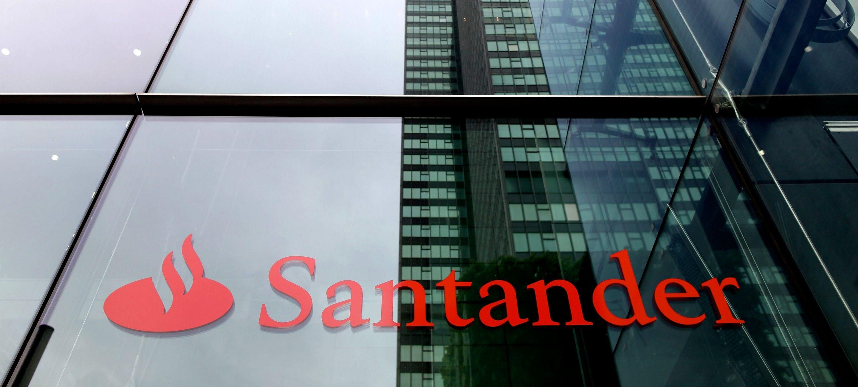 Banco santander banqueando for Localizador oficinas santander