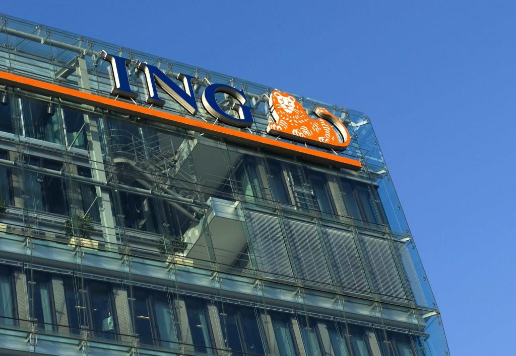 Grupo ING
