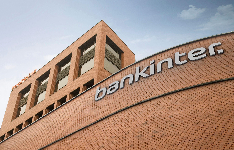 Bankinter banqueando for Oficinas de bankinter en valencia
