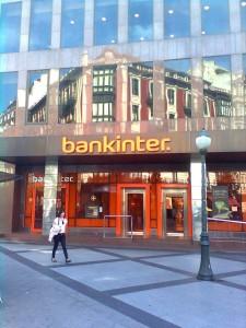Deposito Bankinter