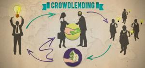 crowdlending-en-espana