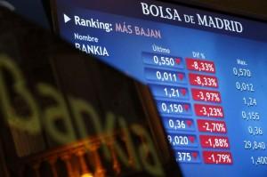 Bankia-en-la-bolsa