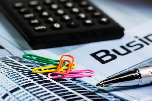 consultorías financieras