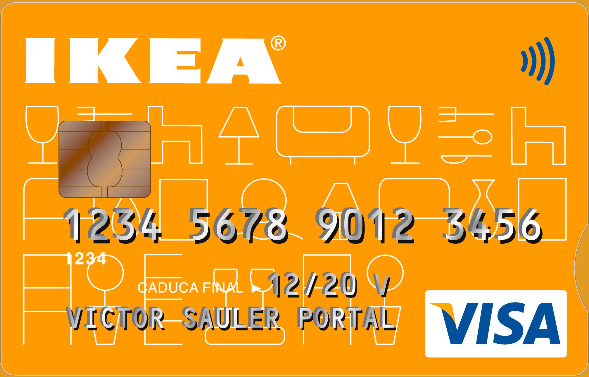 Finconsum: Como financiar tus compras en IKEA