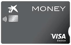 visa money