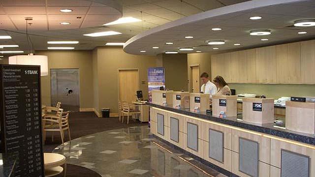 desaparicion-de-oficinas-bancarias