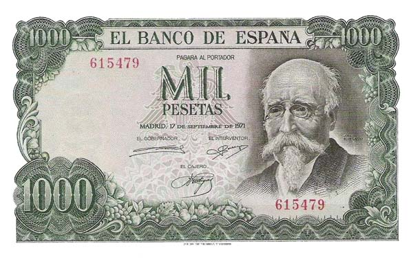 billete-de-mil-pesetas