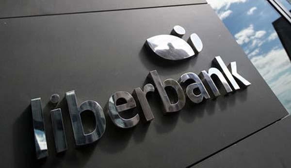 oficina-de-liberbank