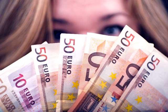 Ventajas y desventajas de los créditos rápidos