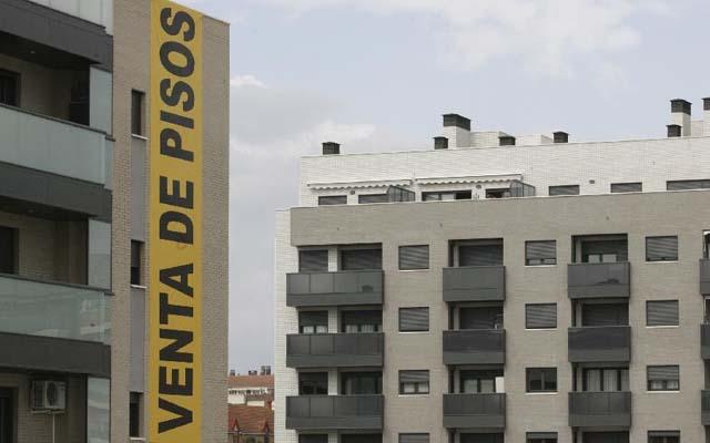 venta-de-pisos