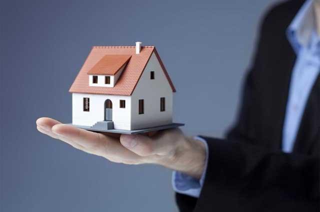 Análisis de la cartera hipotecaria española