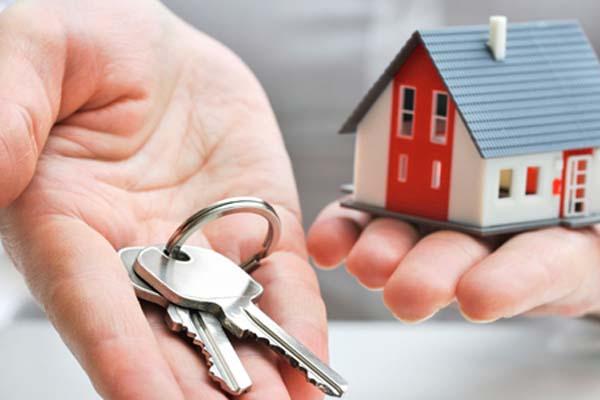 hipotecas-de-interes-fijo