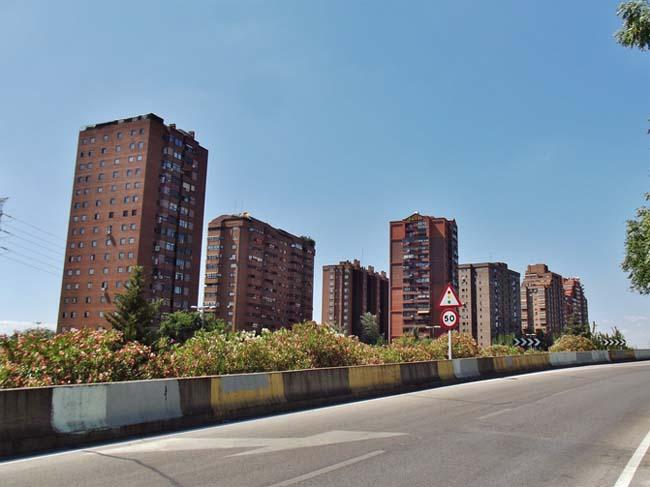 bloques-de-viviendas
