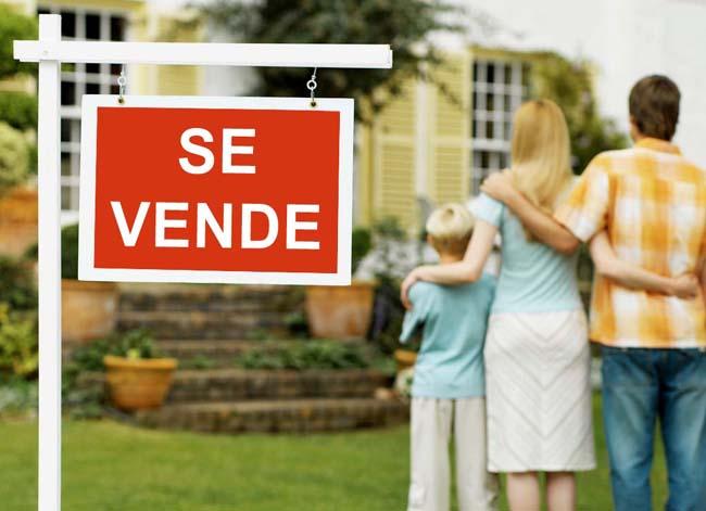 endeudamiento-hipotecario-en-españá