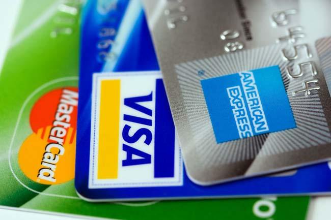 tarjeta-de-credito-para-viajar