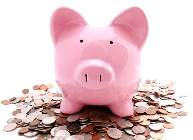 ahorro-de-dinero