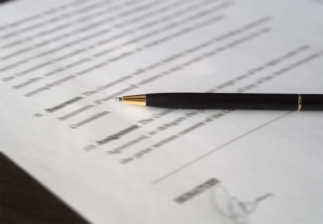firma-contrato-de-hipoteca