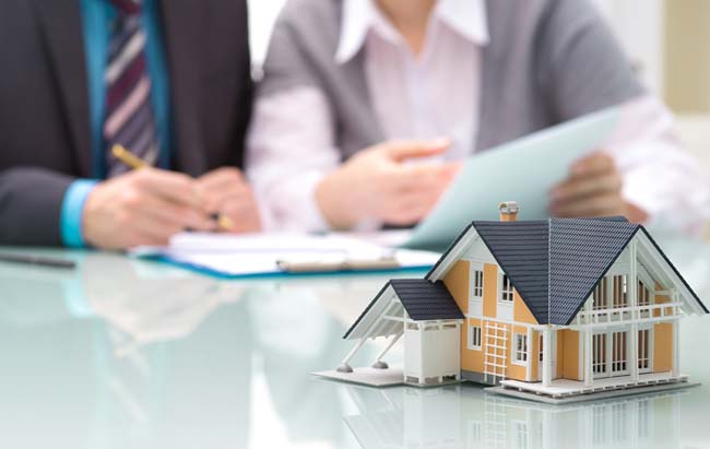 hipotecas-octubre-2016