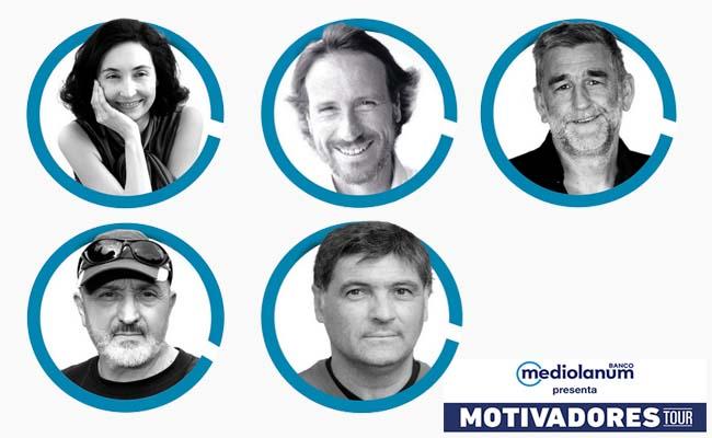 motivadores-tour-del-banco-mediolanum