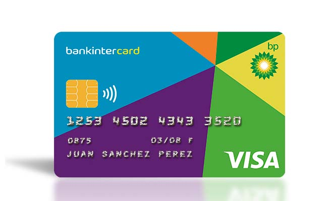visa-bp-bankintercard