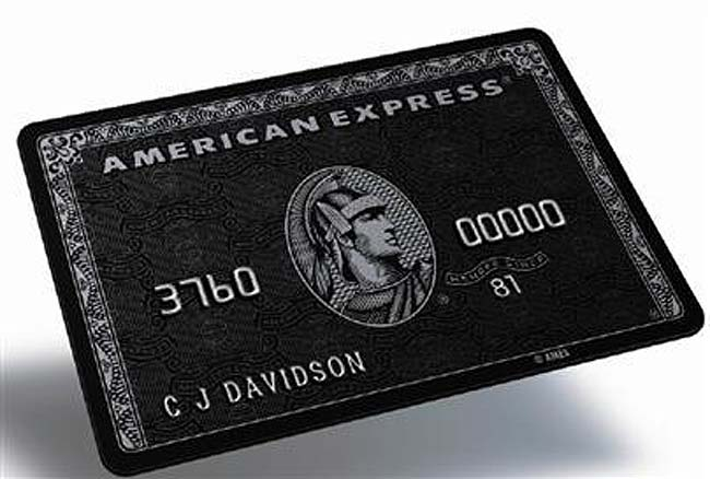 centurion-card