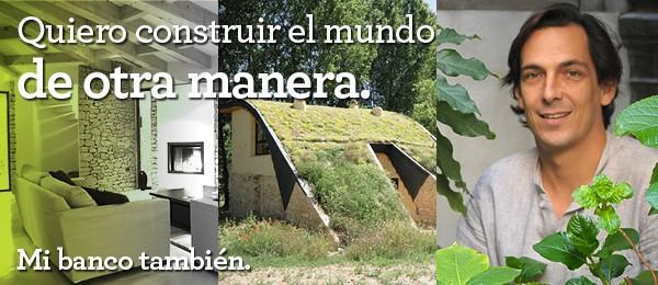 construccion-sostenible-sector
