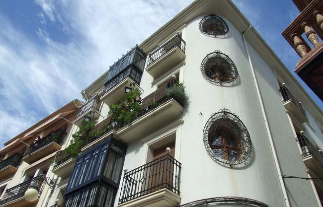 fachada-vvienda