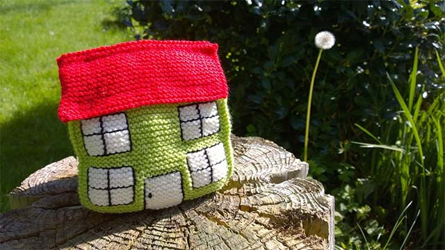 hipoteca-vivienda-a-tipo-fijo