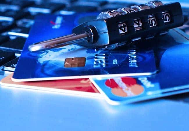 dridex-seguridad-bancaria