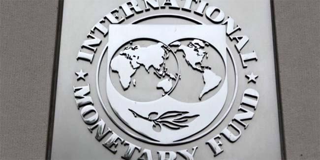 fondo-monetario-interiacional