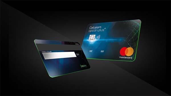 tarjeta-cetelem-mastercard