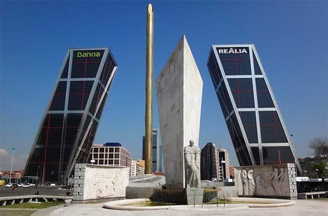 edificio-bankia