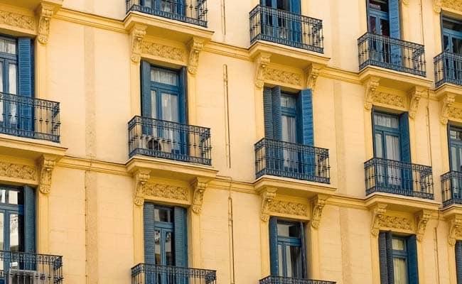 Tres hipotecas fijas a 30 a os banqueando for Hipoteca fija santander