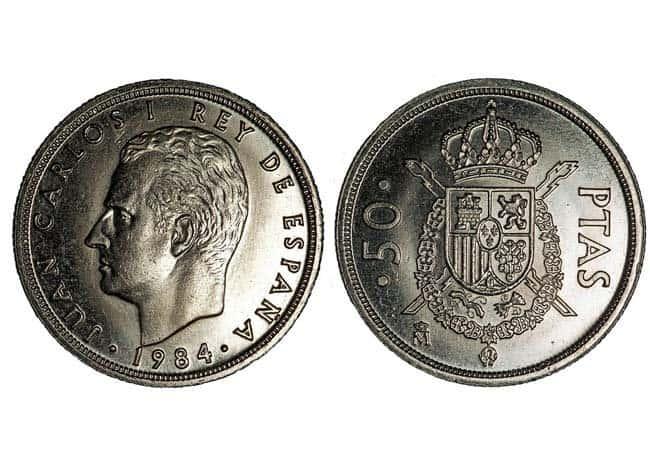 moneda-de-50-pesetas