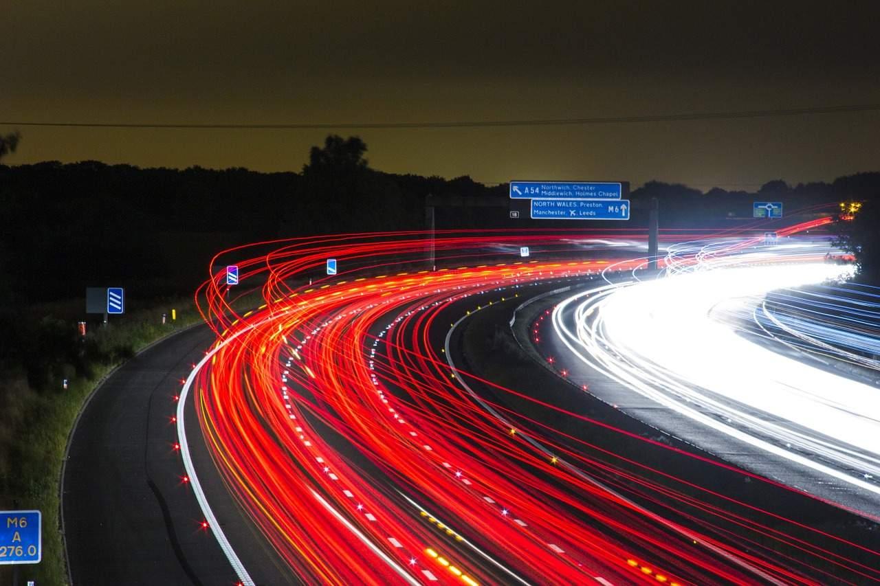 traffic-332857_1280
