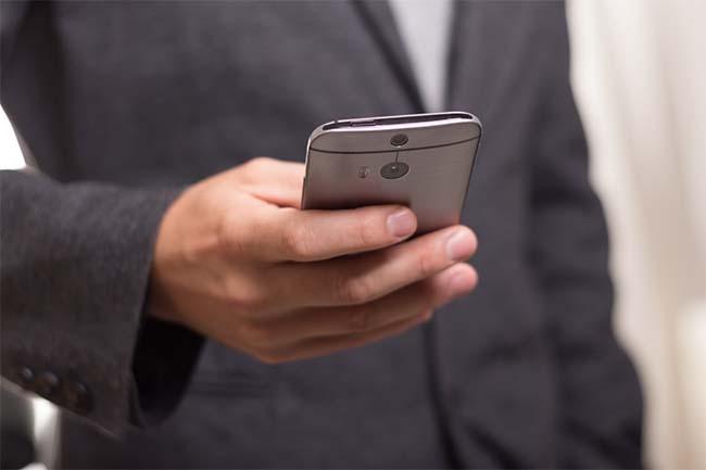 uso-de-apps-bancarias