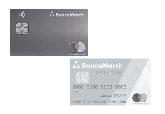 banca-march-alturis