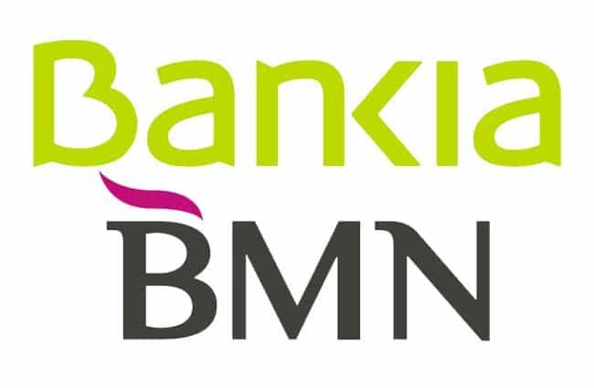 bankia-banco-mare-nostrum