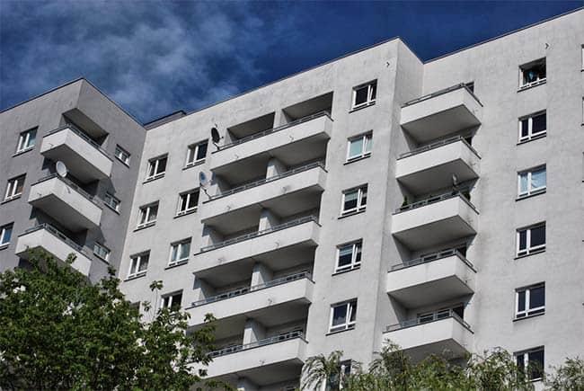edificio-de-apartamentos