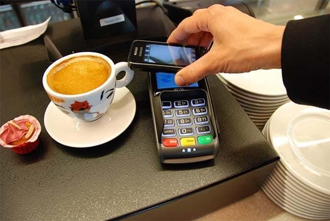 pago-con-samsung-pay