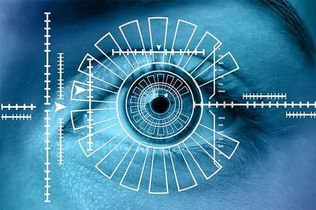 reconocimiento-de-iris