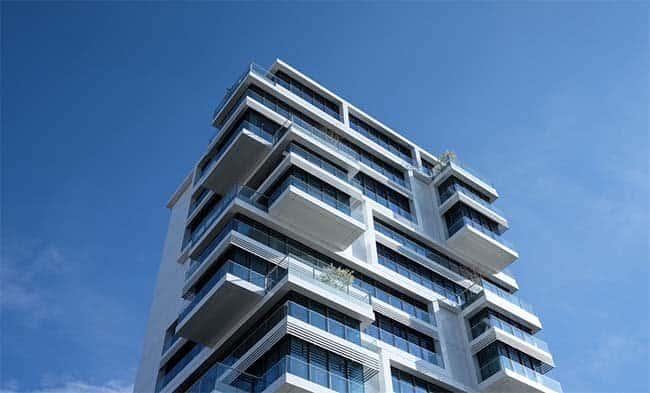 bloque-de-apartamentos