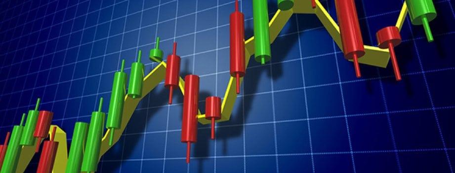 Optimismo tras la caída de los mercados financieros