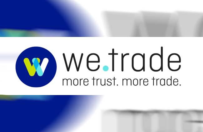 we.trade