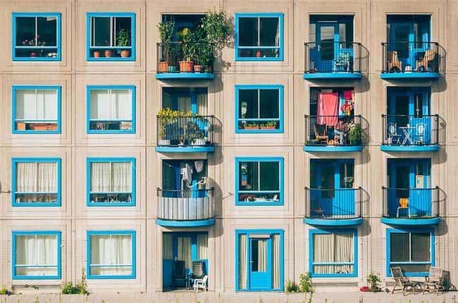 hipotecas para viviendas