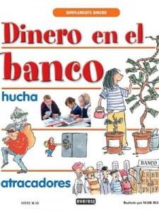 libros infantiles sobre economía