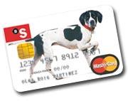 tarjeta mastercard activobank