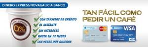 wvio004_dinero_express_530x170a